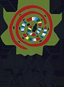 Uma Mekk logo